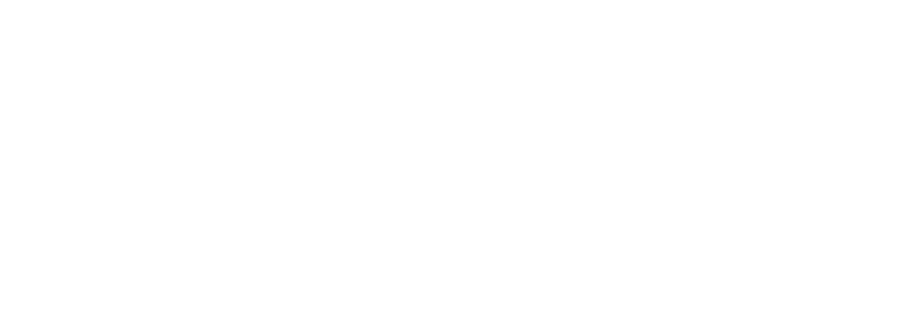 Signature Dentistry of Macon