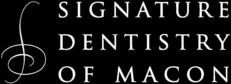 Signature Dentistry of Macon