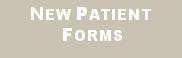 patientregistration